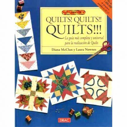 libro quilts quilts quilts